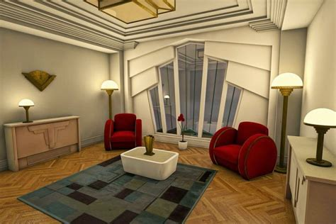 art deco living room ideas 19 lovely art deco living room ideas for modern interior