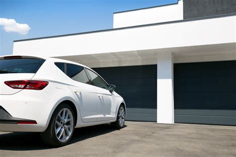 tettoia garage tettoia o garage quale scegliere per la tua auto
