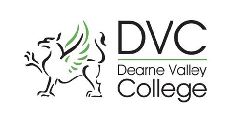 Dvc Tour Gift Card - win a 163 250 meadowhall gift card with dearne valley college heart yorkshire