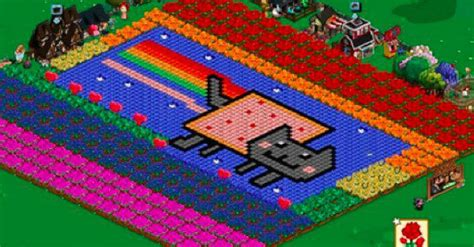 farmville 2 worked out okay so zynga s working on cityville 2 farmville players plant seeds of creativity with crop art