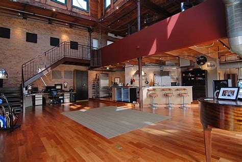 Urban Barn Make Room How Much To Live In A Chicago Loft