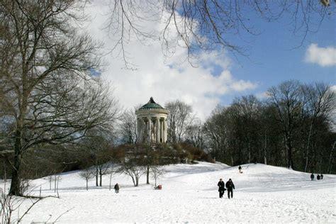Englischer Garten München Wiki by File Muenchen Monopteros Bjs2006 01 Jpg Wikimedia Commons