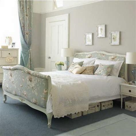 classic bedroom ideas classic bedroom design ideas minimalist decorating at classic bedroom design ideas