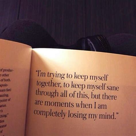 finding my way losing myself a memoir of early onset alzheimer s dementia books 1000 keep trying quotes on try quotes keep