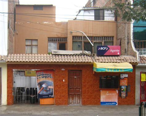la casa tienda trujillo 24 de julio hasta 4 de agosto 2010 el abogado