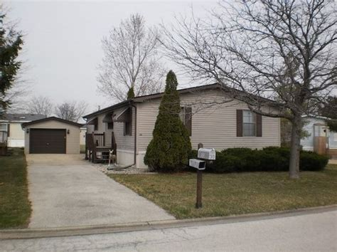 beecher real estate beecher il homes for sale zillow