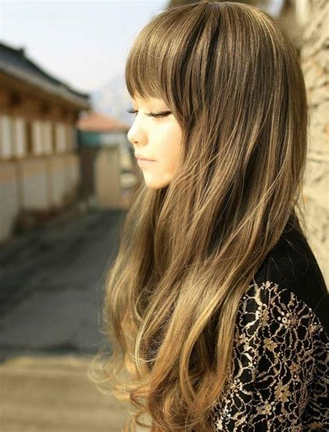 hairstyle for women 2015 for asians awesome asian hairstyles for women wardrobelooks com