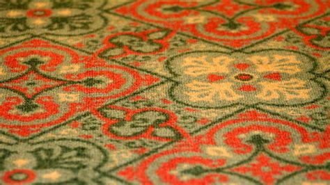 tappeti orientali magia arabeggiante i dalani