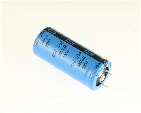 cornell capacitor 380lq471m315h052 cornell dubilier cde capacitor 470uf 315v aluminum electrolytic snap in