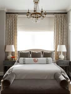 small master bedroom ideas best 25 small master bedroom ideas on pinterest closet remodel farmhouse master bedroom and