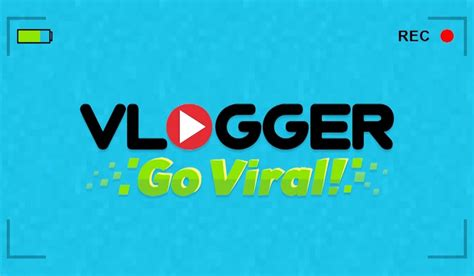 vlogger go viral vlogger go viral cheats tips strategy guide touch tap