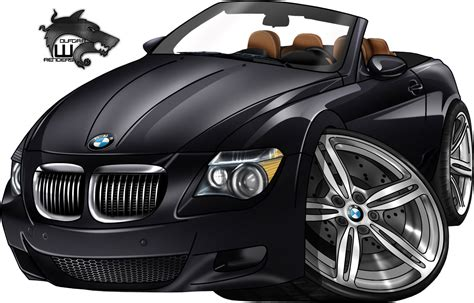 Bmw Sports Car Wallpaper With Purple Background Clipart by Free Car Png Free Clip Free Clip