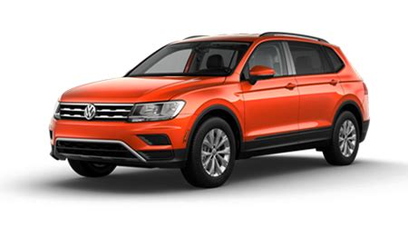 East Coast Volkswagen Myrtle by East Coast Volkswagen Dealership In Myrtle Sc
