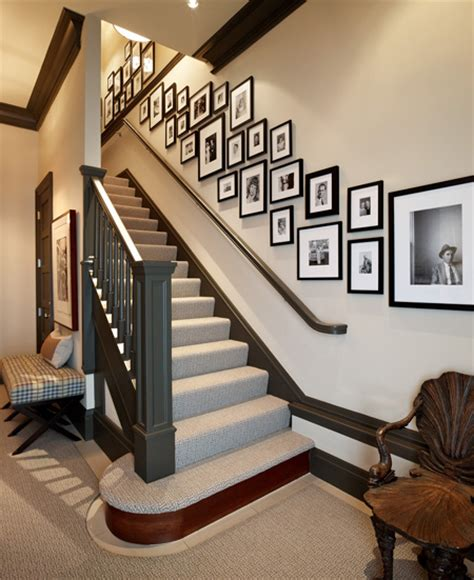 home design story stairs home dzine home decor staircases with style and flair