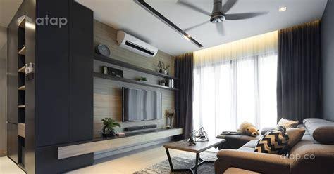 Living Room Ideas - 16 exquisite living room designs in malaysia atap co