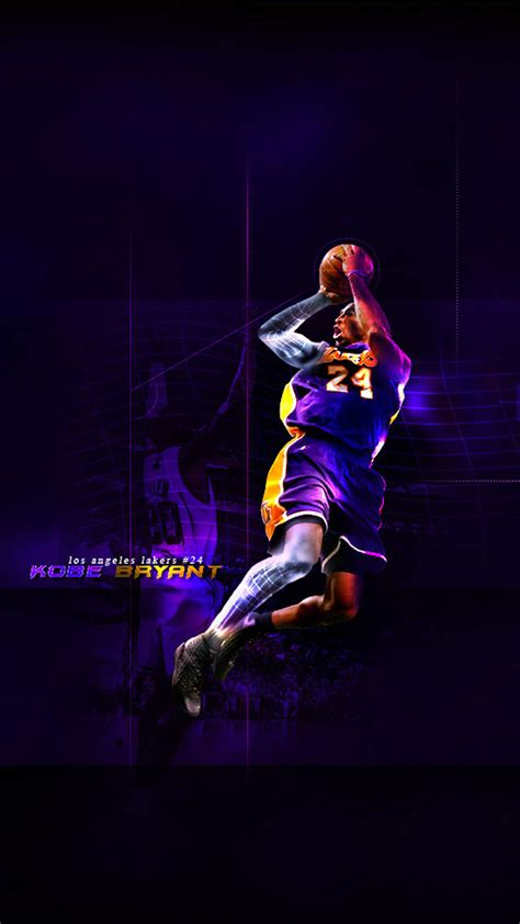 Nike Basketball Wallpapers Bryant Basketball Logo Iphone Casing Hp Casing Iphone Tersedia Type 4 4s 5 5s 5c bryant logo wallpaper 66 images