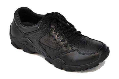 clarks shoes locations clarks cheap cheap shoes clarks gtx black leather
