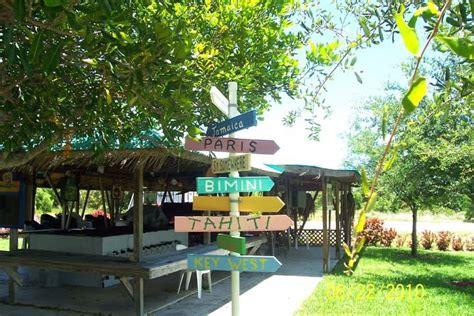 Tropical Tiki Hut Vfw Post 10066 Fl
