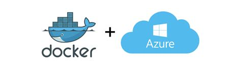 docker tutorial azure creating container images acr to be used with azure