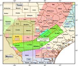 Eagle Ford Shale Cgg Completes Airborne Survey Of Eagle Ford Shale