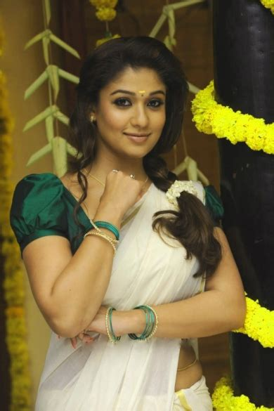 hairstyles in a saree hairstyles for girls on saree globezhair