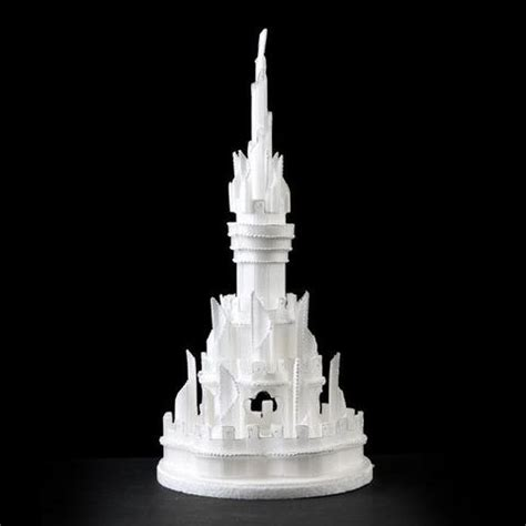 castle cake toppers caljavaonline