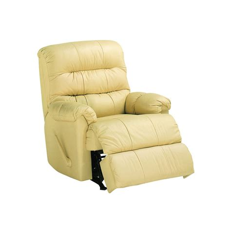 palliser power recliner palliser 43116 31 columbus wallhugger recliner chair power
