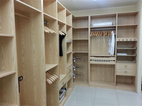 walk  closet design  oppeinhomecom oppein south