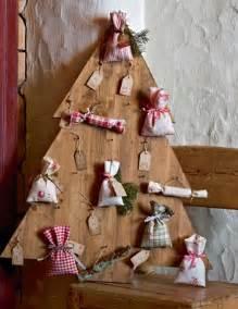 Primitive christmas crafts ideas myideasbedroom com