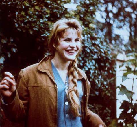 The Artist Pauline Boty and the Anti Uglies   Flashbak