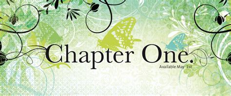 one chapter 1 chapter one kaisercraft official