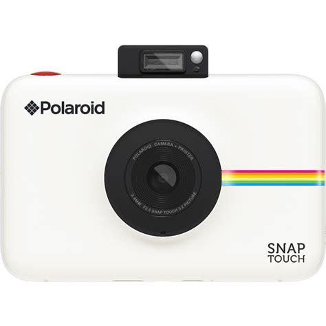 polaroid instant print polaroid snap touch instant print digital with zink