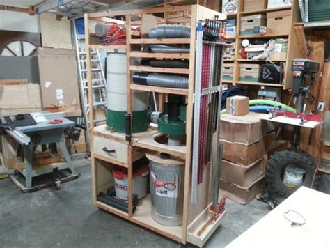 harbor freight table saw dust collector wall mounted dust collectors only rockler harbor freight