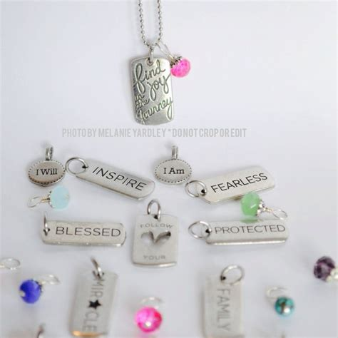 origami owl tags 1000 images about origami owl charms dangles tags