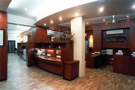 home home interior design llp coordinates corporate projects law firm office i