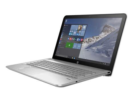 best hp envy hp envy 15t best value laptop hp 174 official store