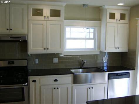 kitchen cabinet must haves kitchen cabinets house ideas pinterest