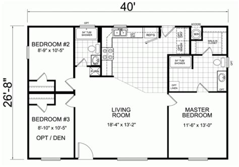 tiny house plans for families simple small house floor plans the right small house