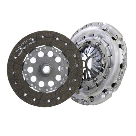 Kia Clutch Luk Dual Mass Flywheel 2pc Clutch Kit Kia Sorento 2 5