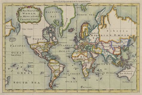 map world powers in 12 century ancient world maps world map 18th century