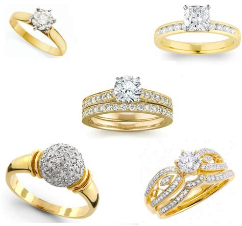 engagement ring styles for caymancode
