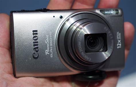 Canon Ixus 285hs 285 Hs canon ixus 285 hs elph 360 images