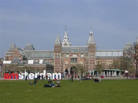 cheap flights from amsterdam to