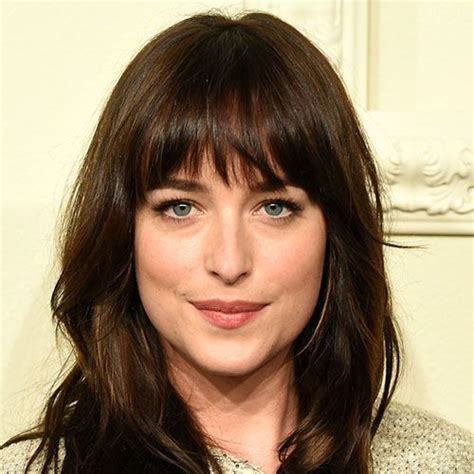 haircut ahould which spring 2015 haircut should you get textured bangs