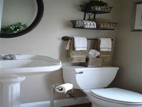bathroom storage ideas toilet storage creative design the toilet storage ideas