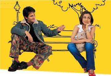 film india hum tum hum tum indiatimes com
