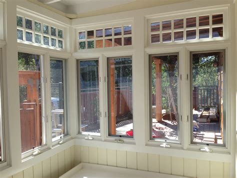 house window tint film residential home french door window film installation