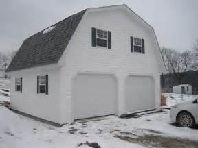 modern barn garage home decor u nizwa pole barn design center archives home furniture design