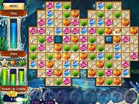 jewel games full version free download jewel legends atlantis free download full version