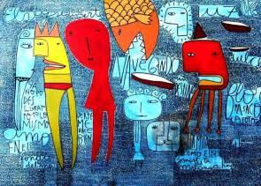 Mukena P Daa P Da Milo 56 best milo lockett images on drawings